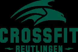 Crossfit Reutlingen Icon